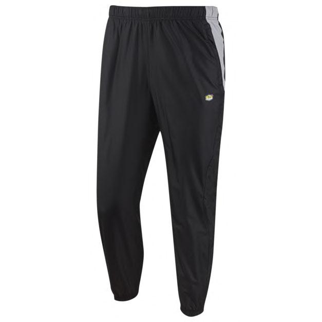 nike-tuned-air-air-max-plus-black-pants-1