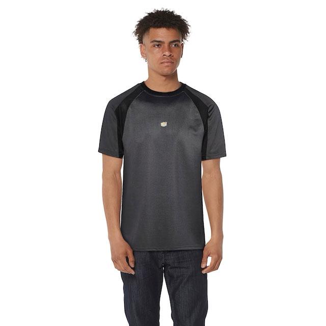 nike-tuned-air-air-max-plus-black-shirt-1