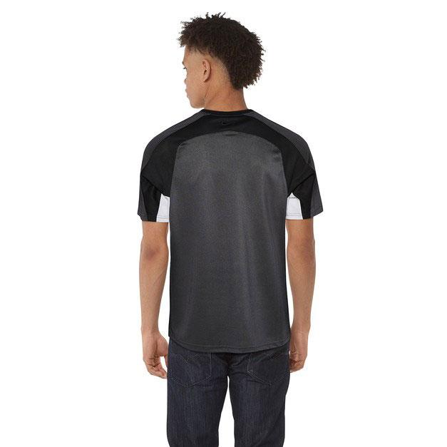 nike-tuned-air-air-max-plus-black-shirt-2