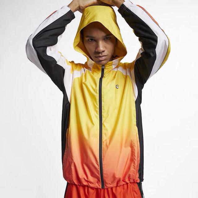 nike-tuned-air-air-max-plus-sunset-jacket-1