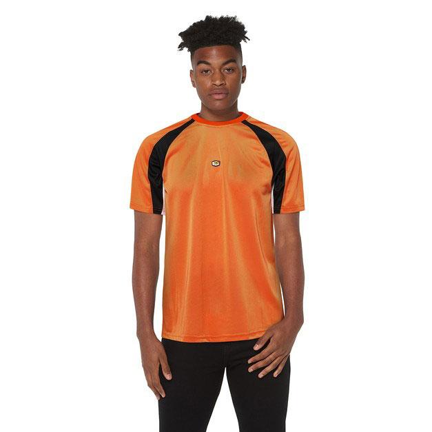 nike-tuned-air-air-max-plus-sunset-shirt-1