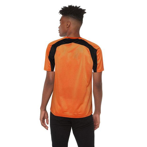 nike-tuned-air-air-max-plus-sunset-shirt-2