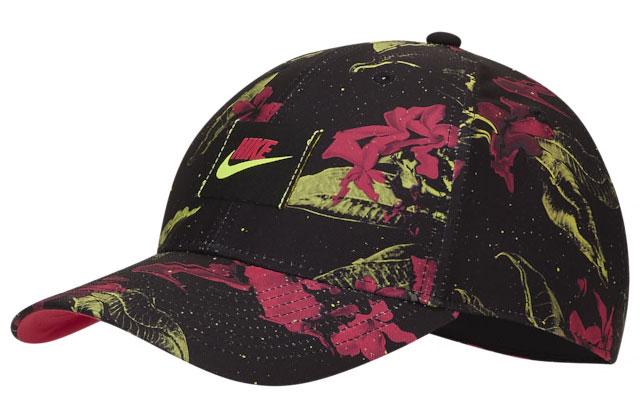 pink-limeaid-nike-hat