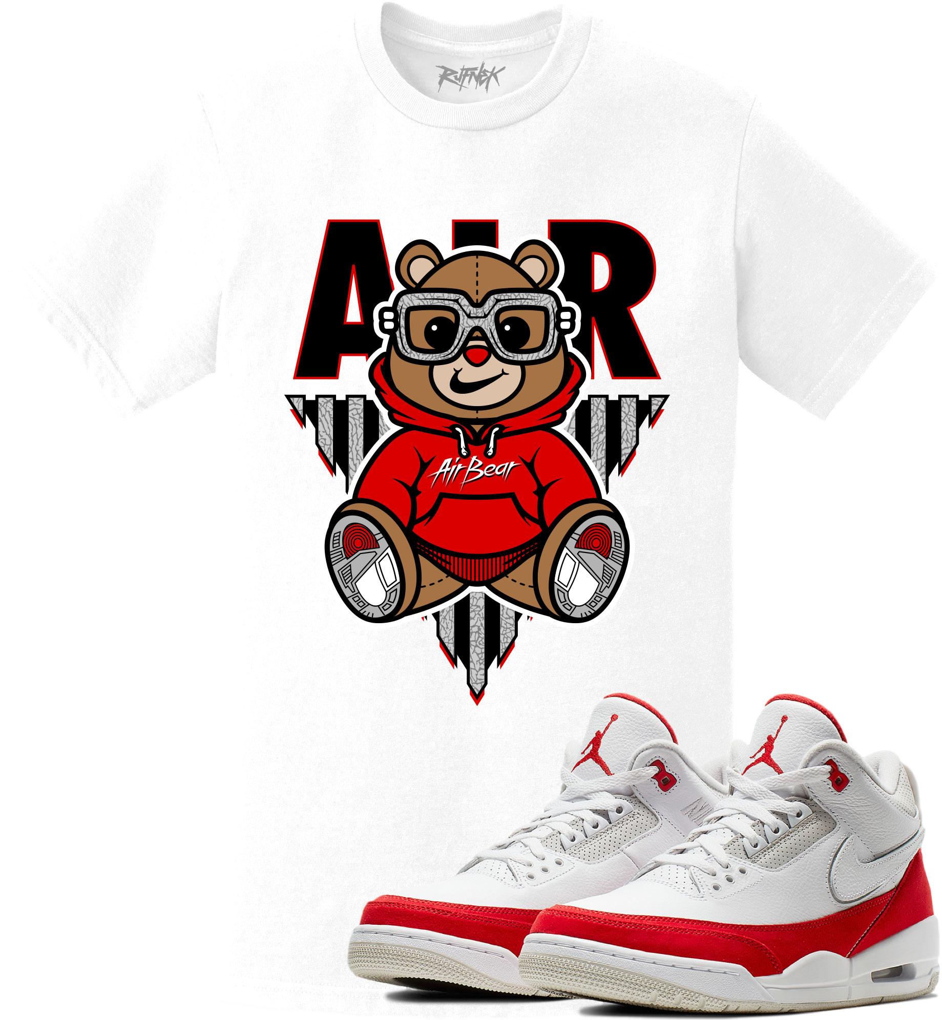 tinker-jordan-3-air-max-1-sneaker-match-shirt