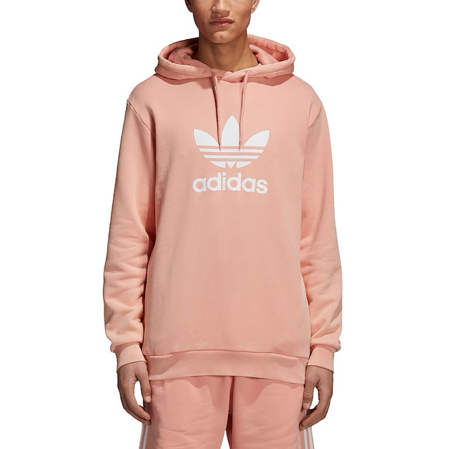 yeezy-350-clay-adidas-hoodie-match