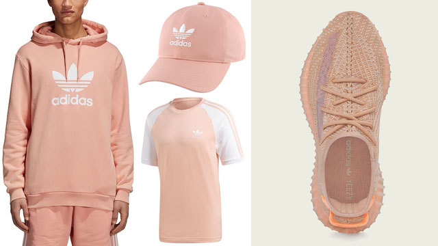 yeezy-350-clay-clothing-hats