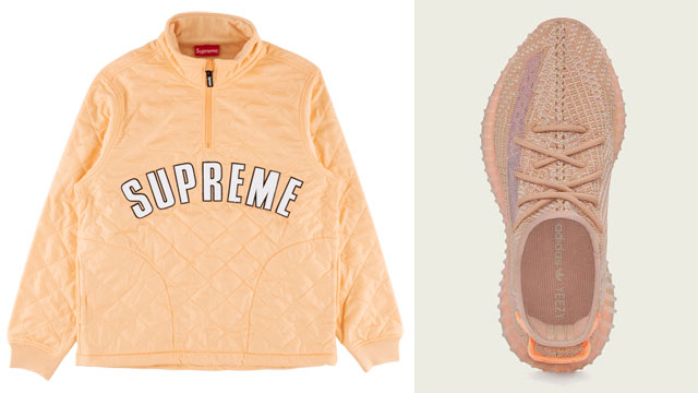 yeezy-boost-350-clay-supreme-clothing