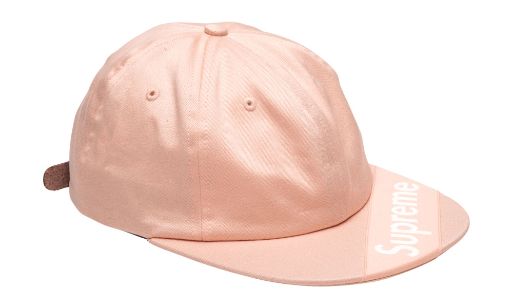 yeezy-boost-350-clay-supreme-hat-match-2