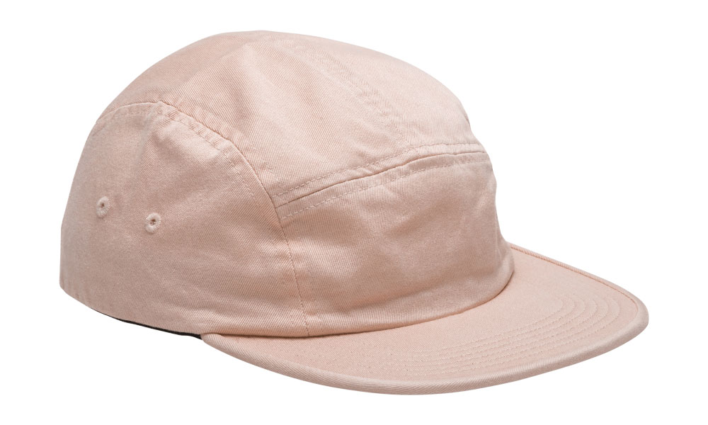 yeezy-boost-350-clay-supreme-hat-match-3