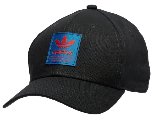 adidas-nmd-moto-hat