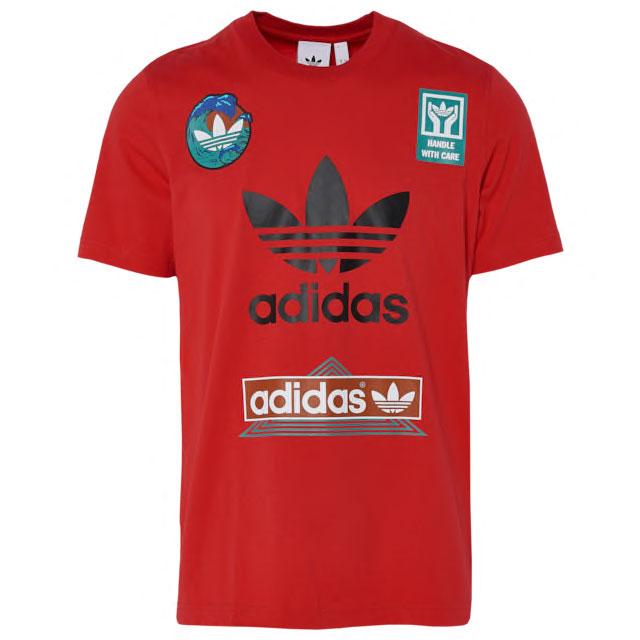 adidas-nmd-moto-shirt-1