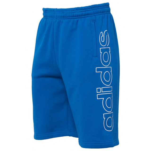 adidas-nmd-moto-shorts-2