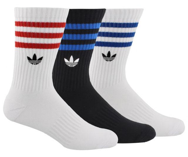 adidas-nmd-moto-socks