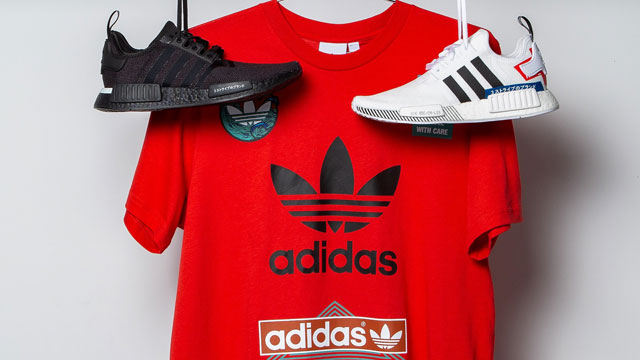 adidas-nmd-sneakers-clothing