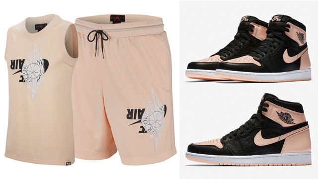 air-jordan-1-crimson-tint-clothing
