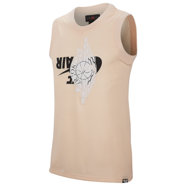 air-jordan-1-crimson-tint-jersey-tank-top-1