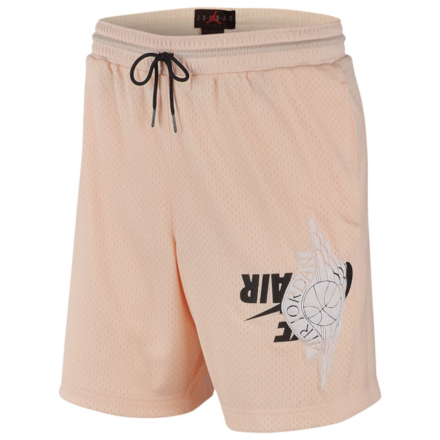 air-jordan-1-crimson-tint-shorts-1