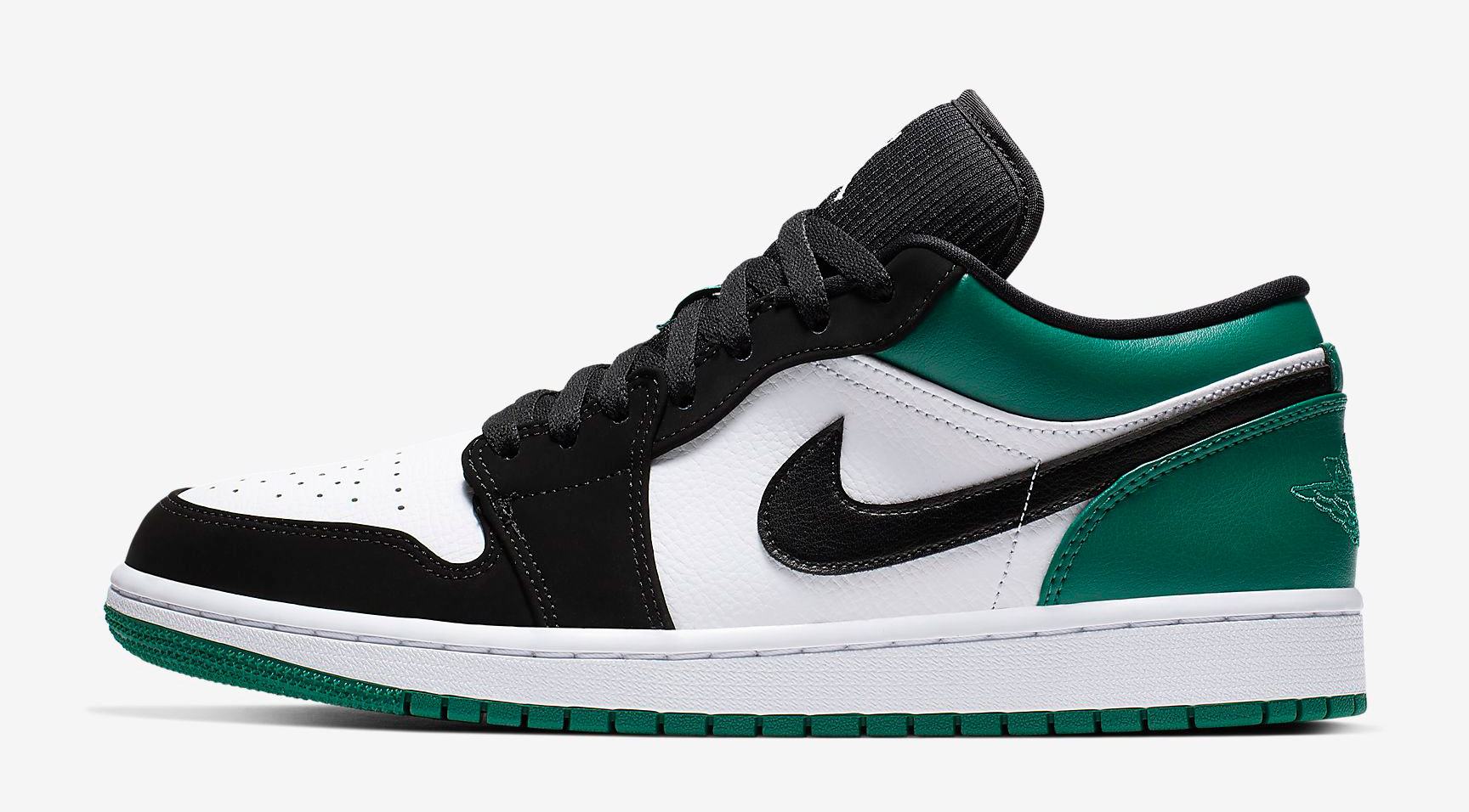 air-jordan-1-low-mystic-green-release-date-where-to-buy