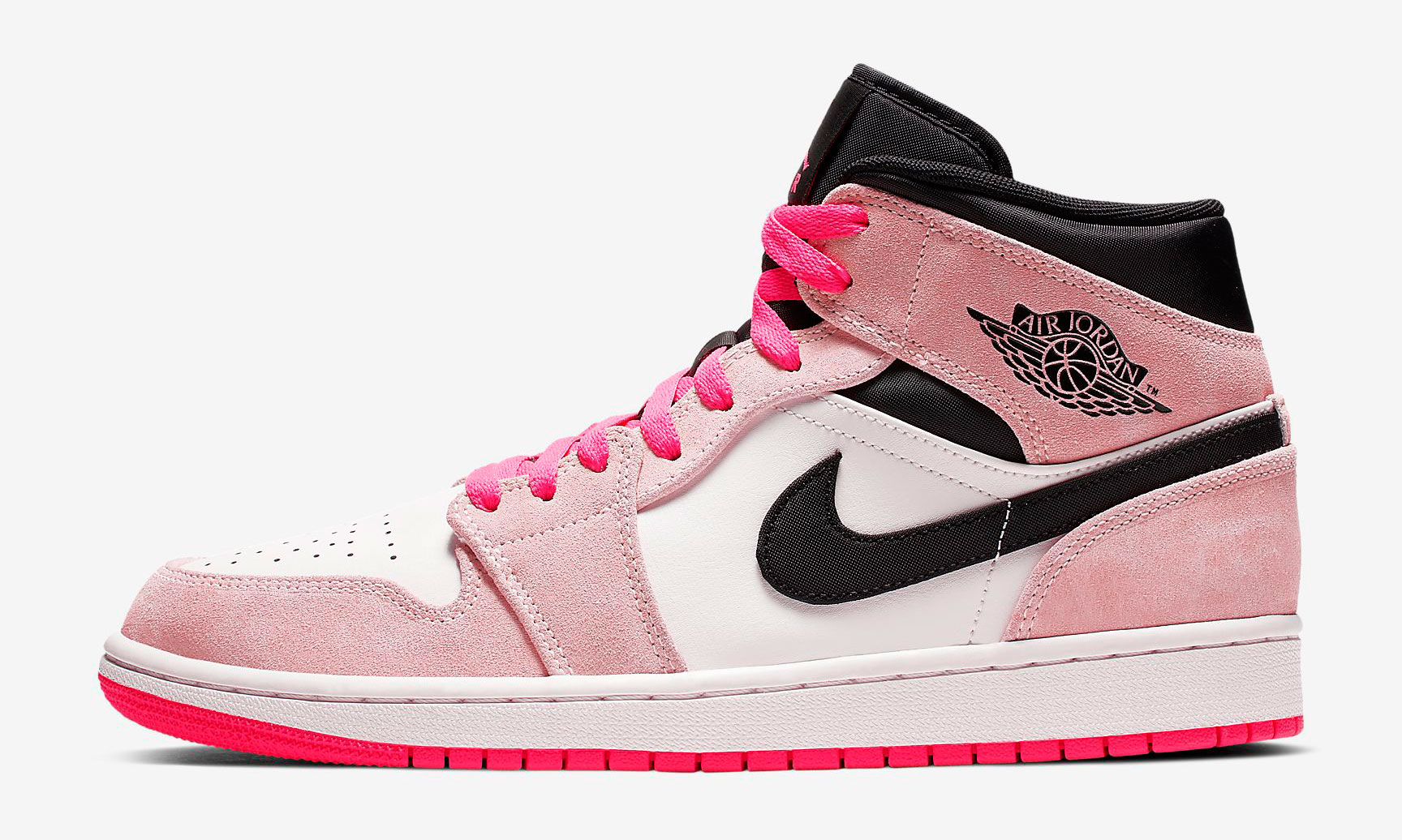 air-jordan-1-mid-crimson-tint-hyper-pink-clothing-outfit-match