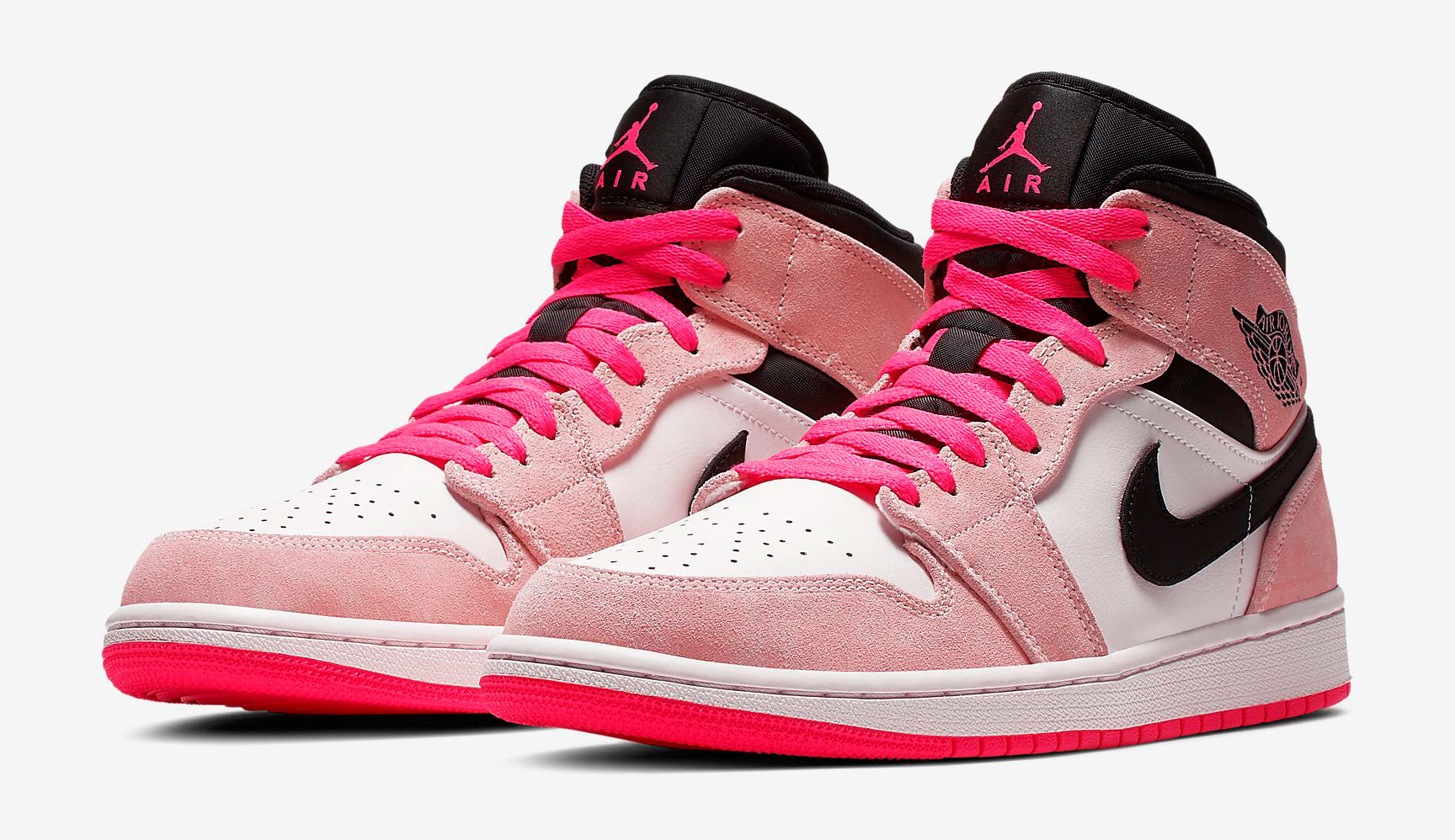air-jordan-1-mid-crimson-tint-hyper-pink-where-to-buy