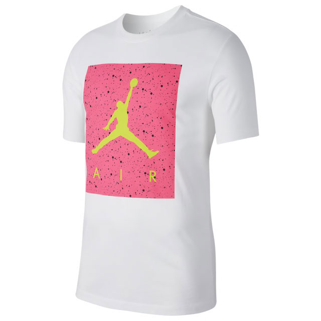 air-jordan-1-mid-hyper-pink-crimson-tint-shirt-match