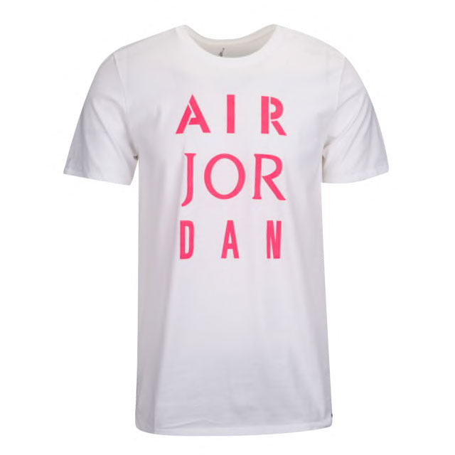 air-jordan-1-mid-hyper-pink-crimson-tint-tee-match