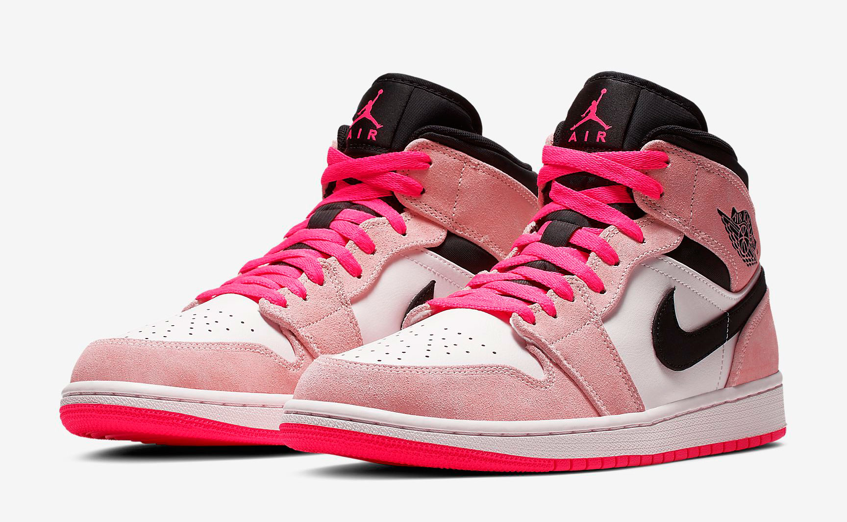 air-jordan-1-mid-hyper-pink