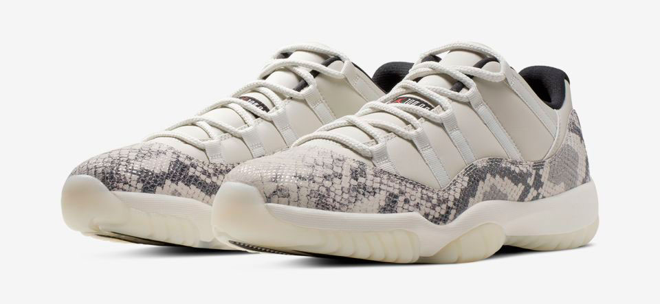 air-jordan-11-low-snakeskin-light-bone-outfits