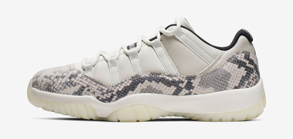 a268b90b4c0e air-jordan-11-low-snakeskin-light-bone-release-