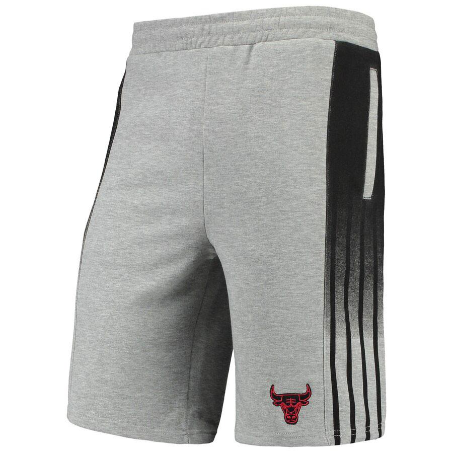 air-jordan-4-bred-2019-bulls-shorts-match-1
