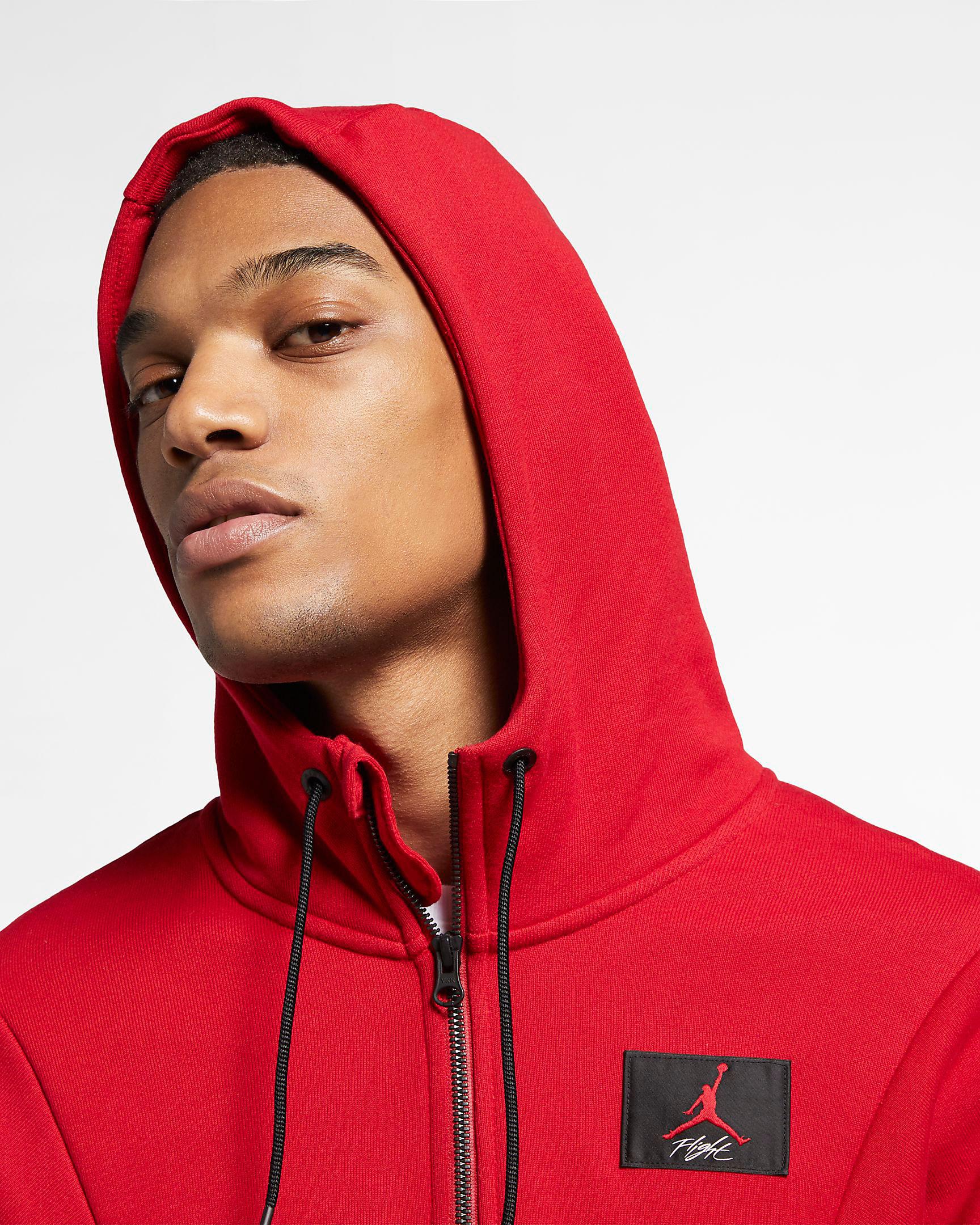 air-jordan-4-bred-2019-hoodie-1
