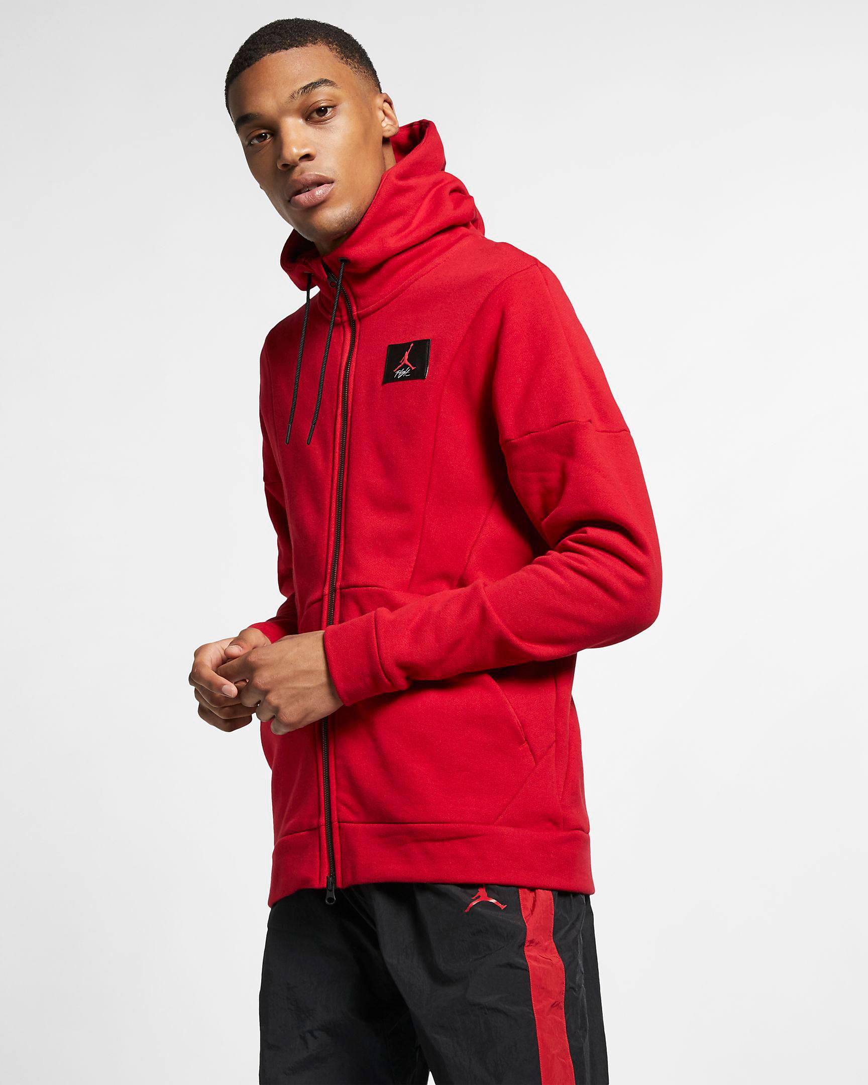 air-jordan-4-bred-2019-hoodie-2
