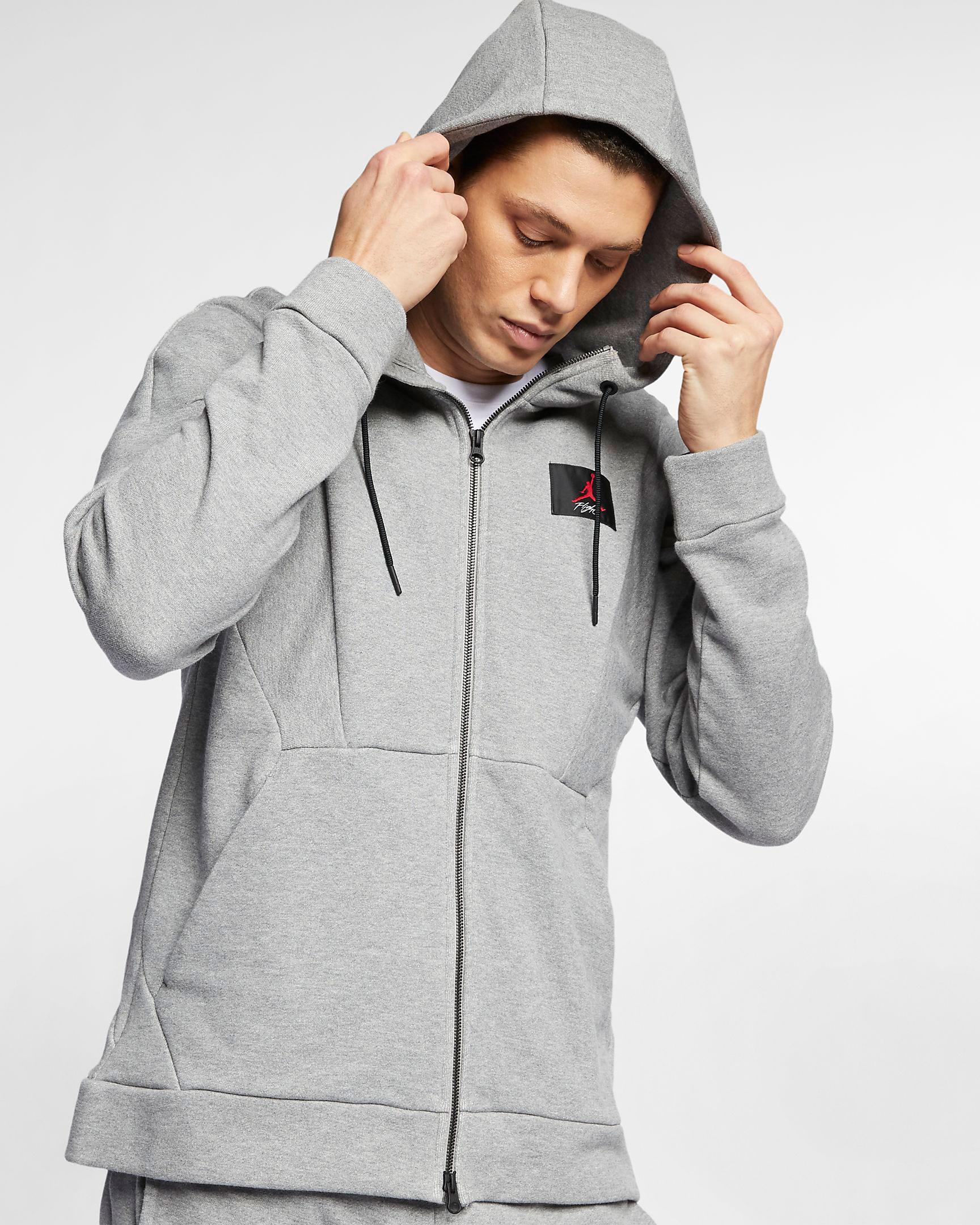 air-jordan-4-bred-2019-hoodie-4