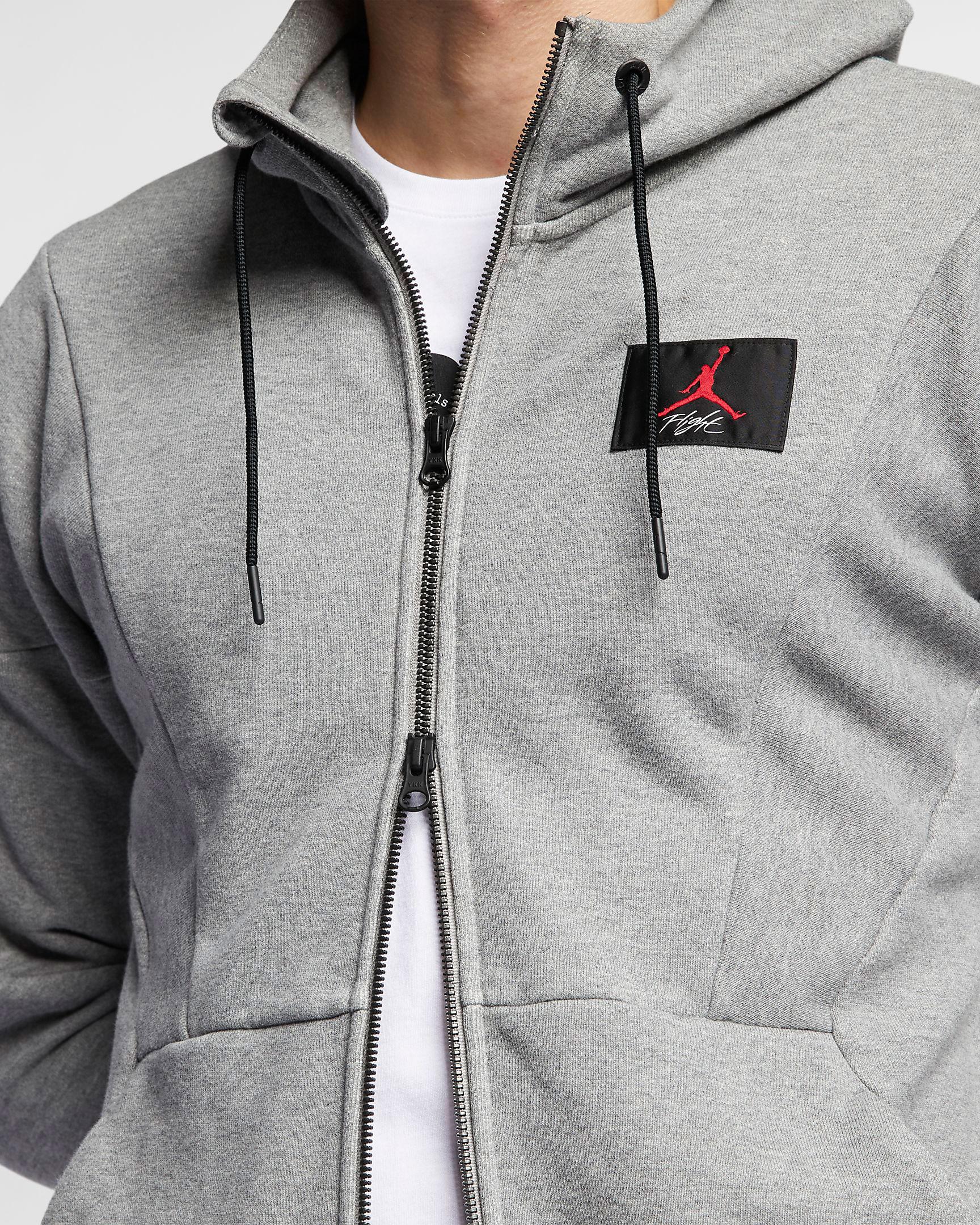 air-jordan-4-bred-2019-hoodie-5