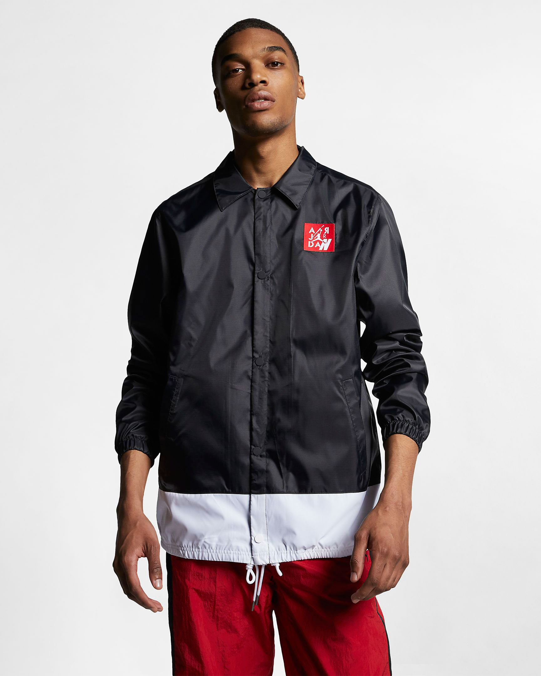 air-jordan-4-bred-2019-jacket-1