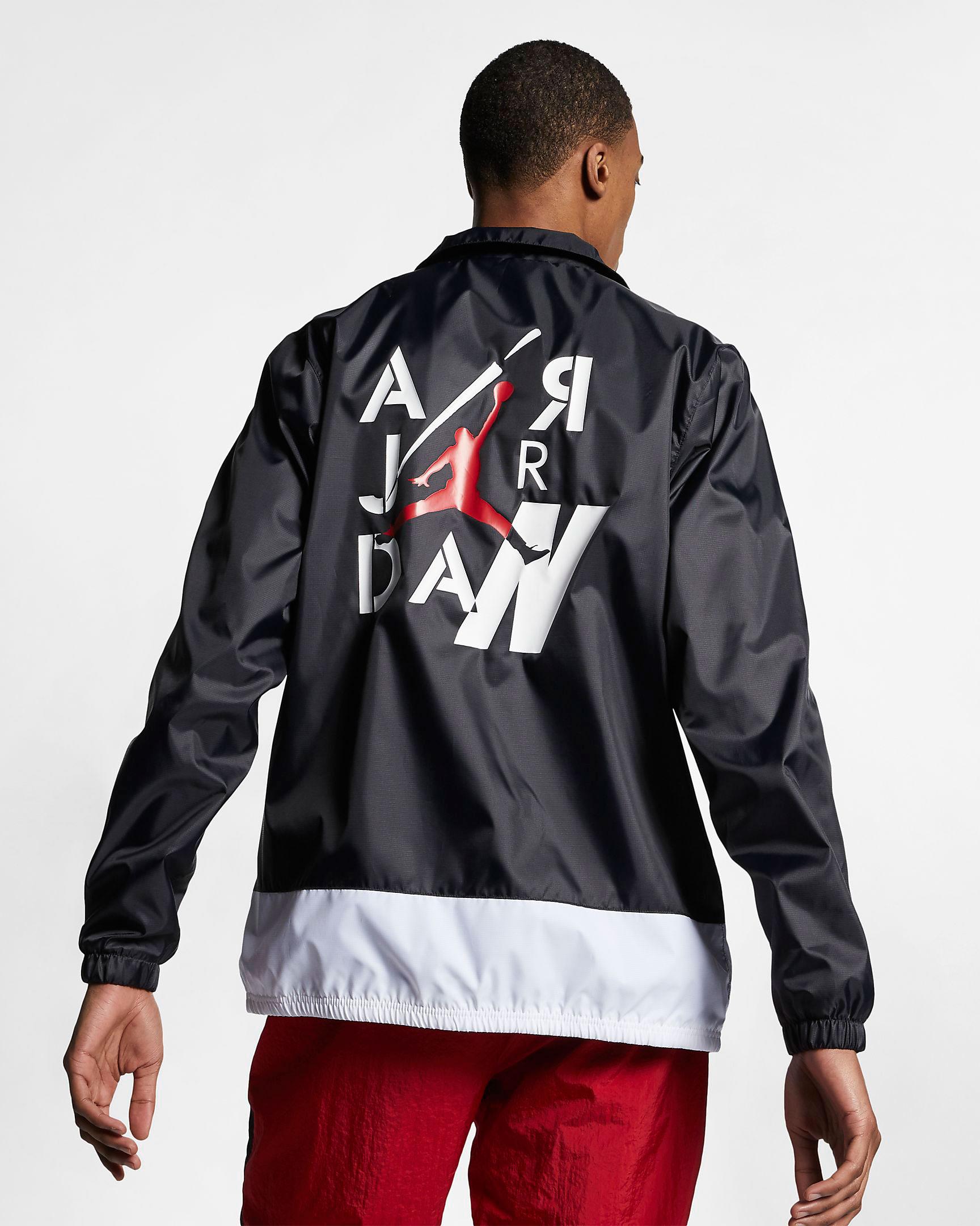 air-jordan-4-bred-2019-jacket-2