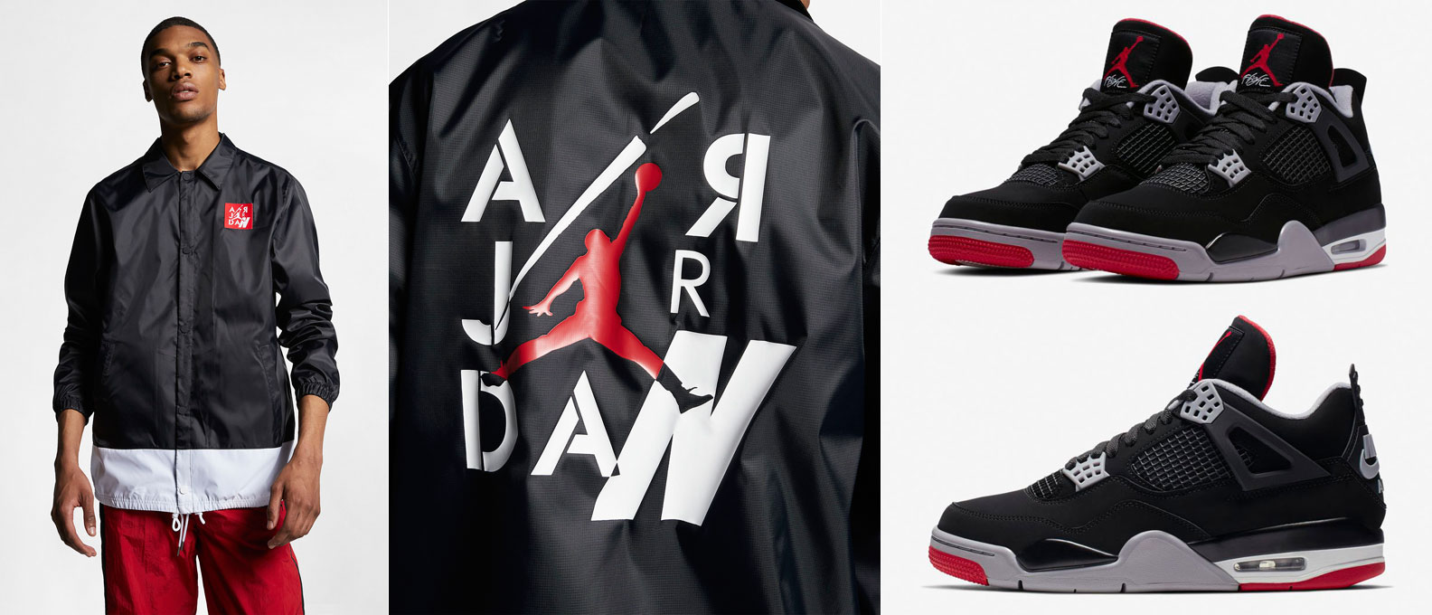 air-jordan-4-bred-2019-jacket
