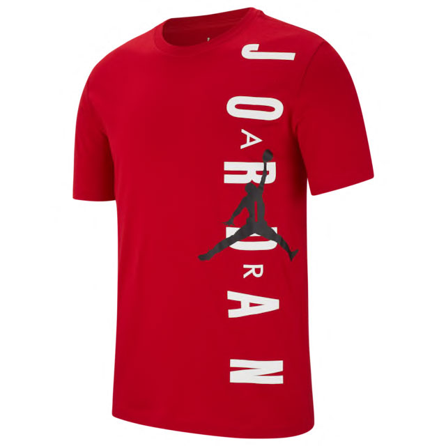 air-jordan-4-bred-2019-shirt-match-13