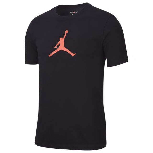 air-jordan-4-bred-2019-shirt-match-14