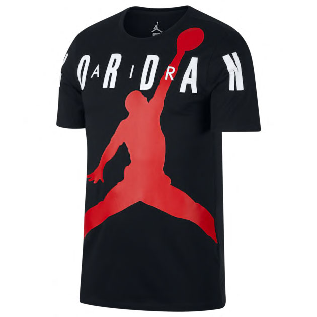 air-jordan-4-bred-2019-shirt-match-15
