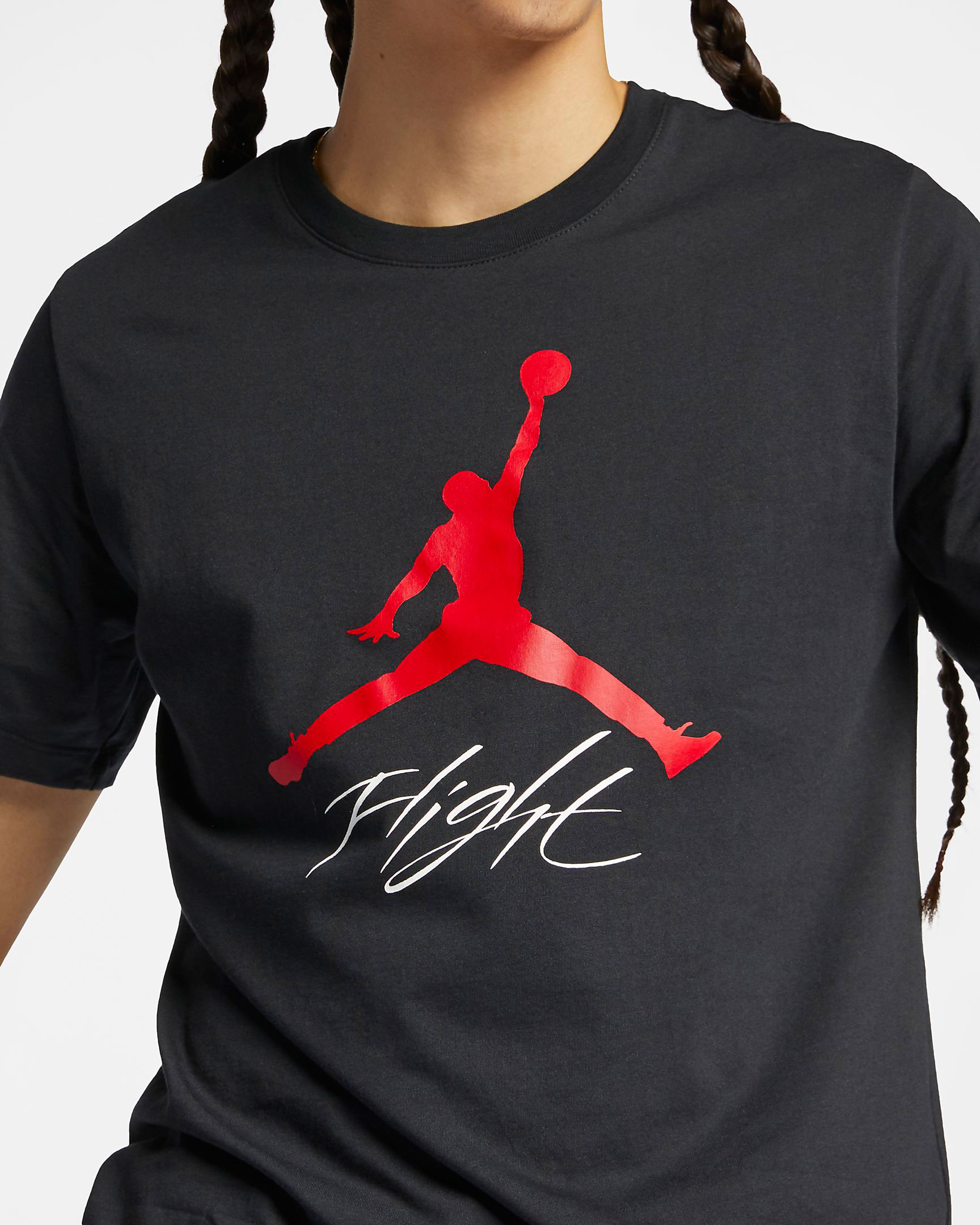 air-jordan-4-bred-2019-shirt-match-4