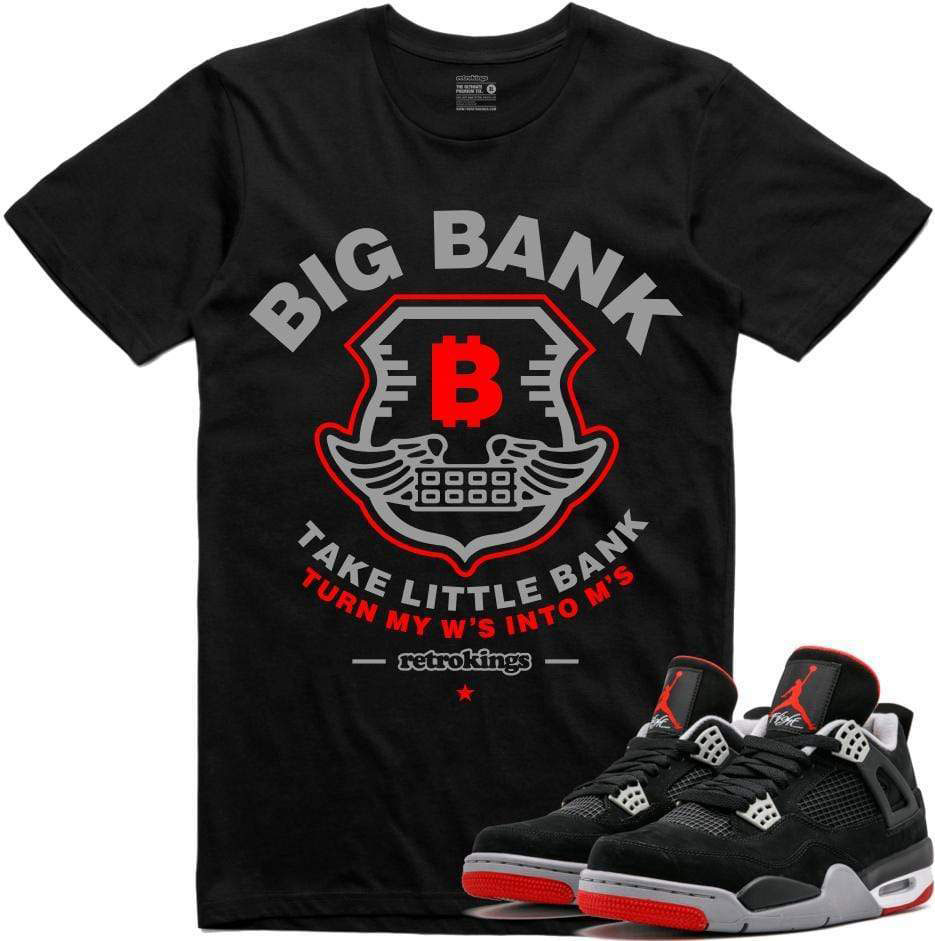 air-jordan-4-bred-2019-sneaker-shirt-1