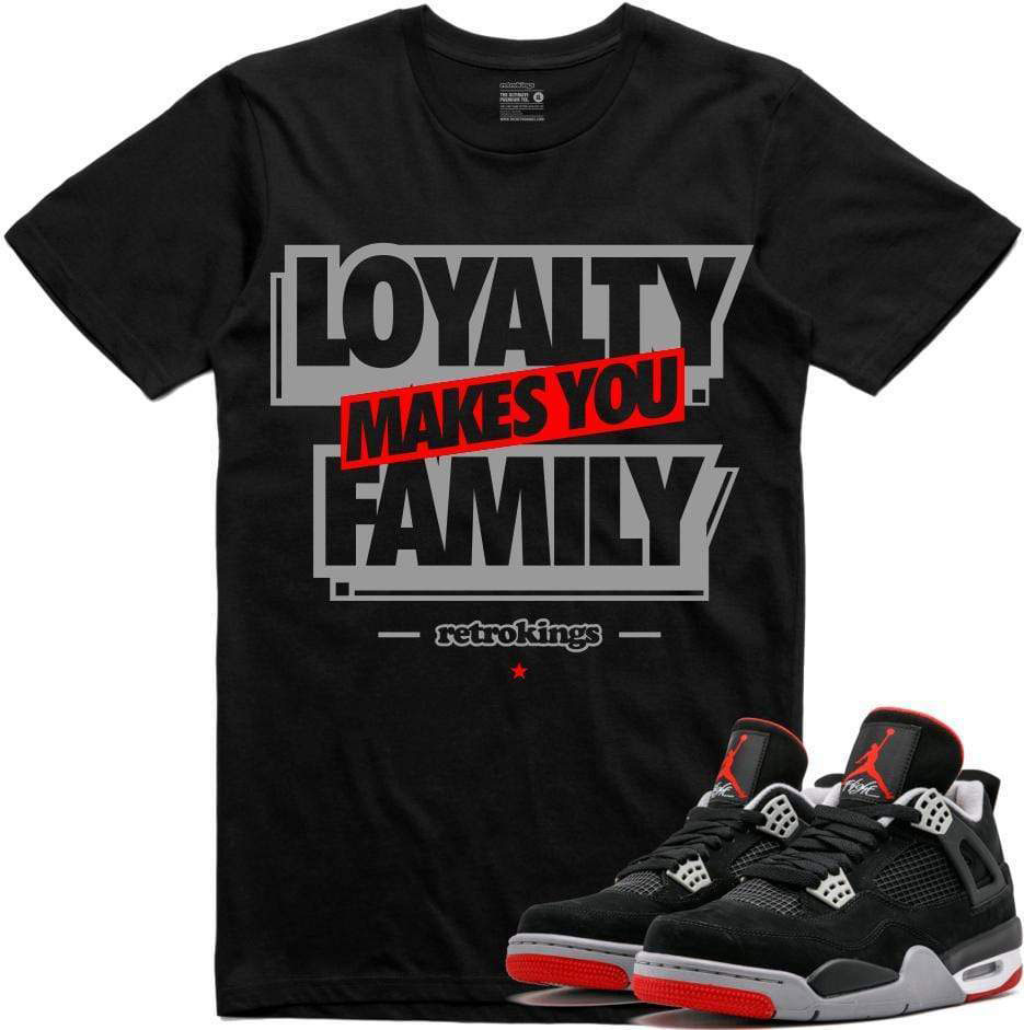 air-jordan-4-bred-2019-sneaker-shirt-2