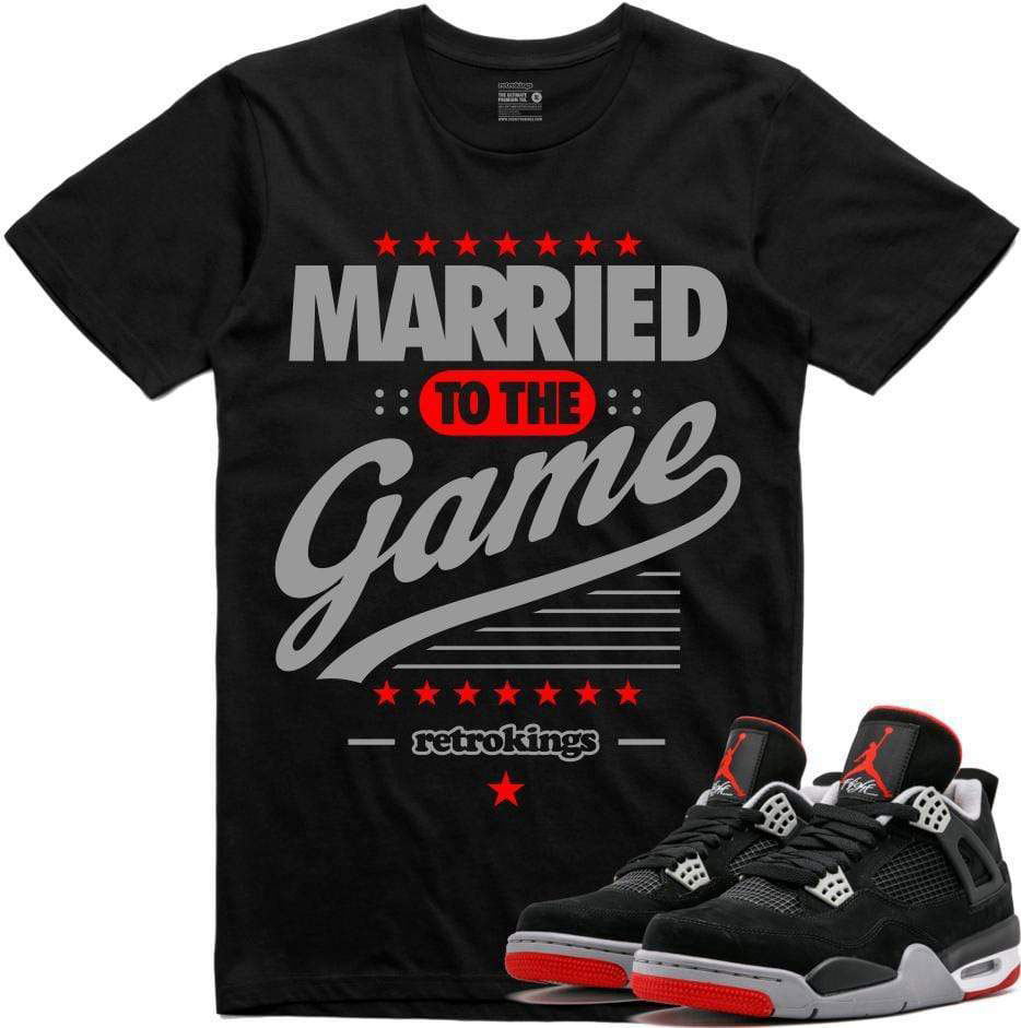 air-jordan-4-bred-2019-sneaker-shirt-3