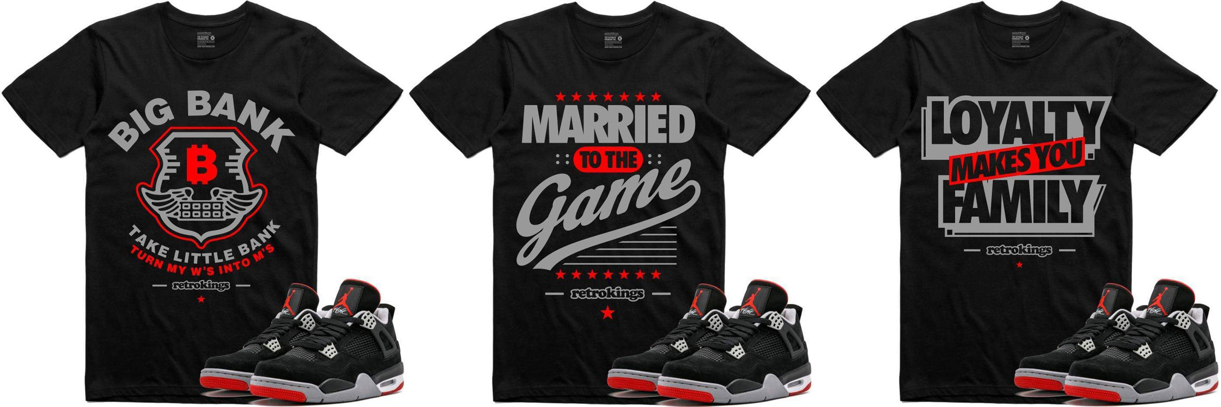air-jordan-4-bred-2019-sneaker-shirts