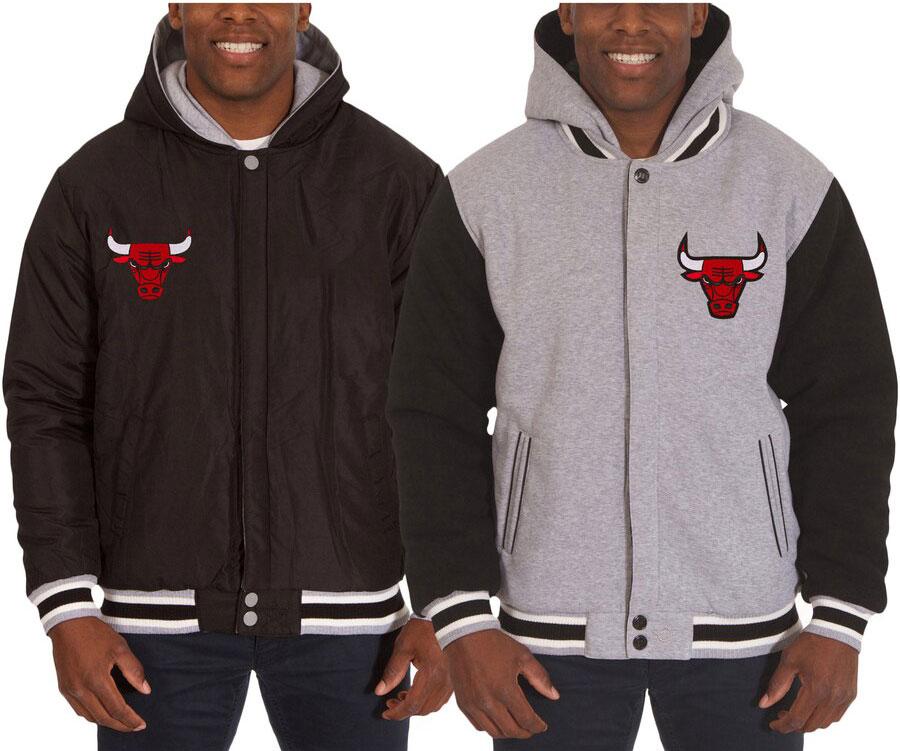air-jordan-4-bred-cement-bulls-jacket-match-1