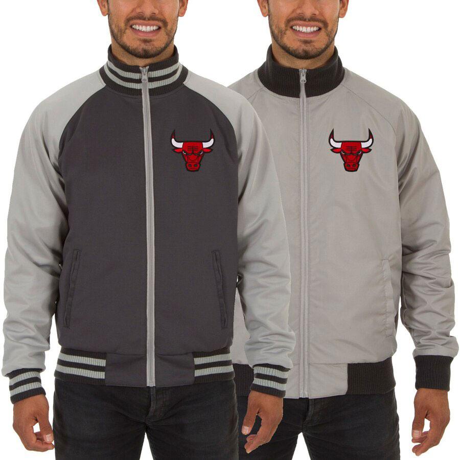 air-jordan-4-bred-cement-bulls-jacket-match-2