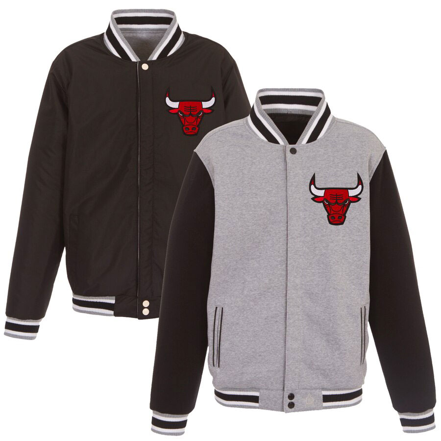air-jordan-4-bred-cement-bulls-jacket-match-3
