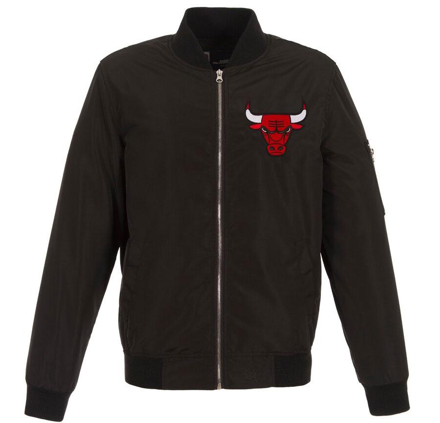 air-jordan-4-bred-cement-bulls-jacket-match-4