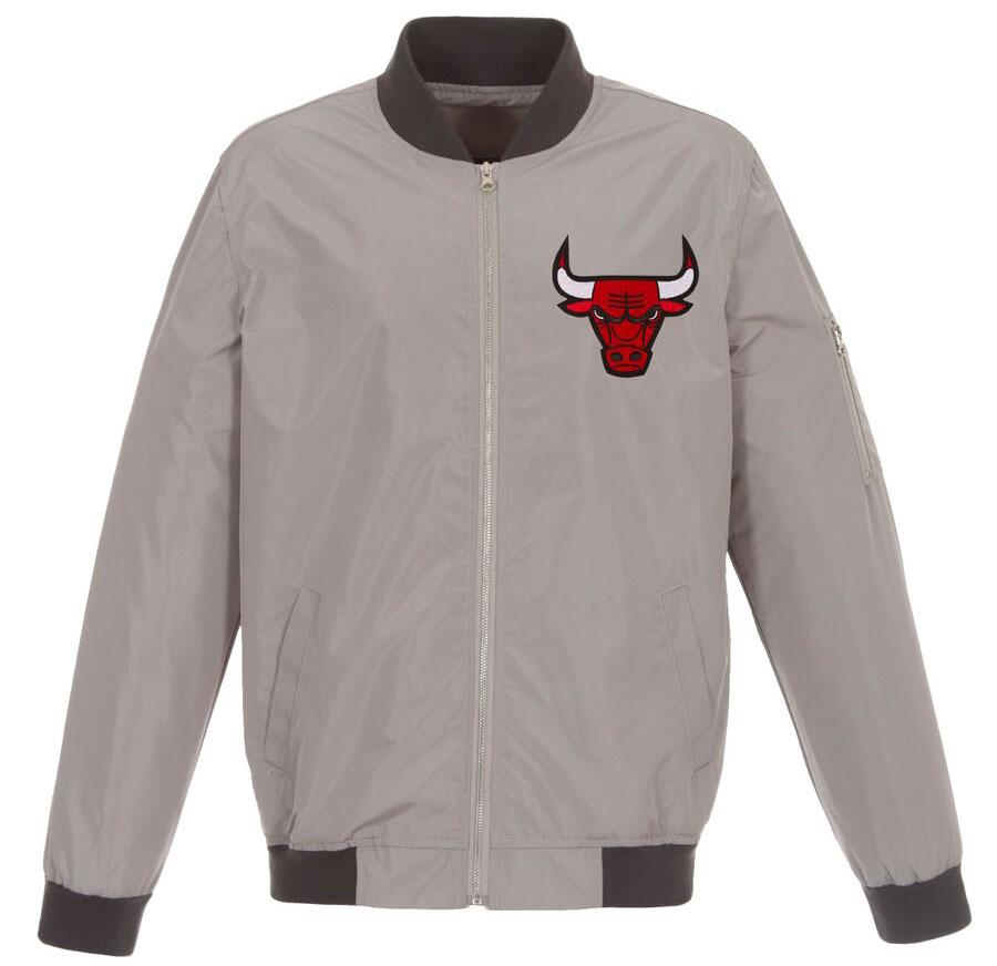air-jordan-4-bred-cement-bulls-jacket-match-5